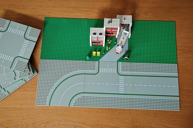 lego-city-straßenplatten-kombiniert