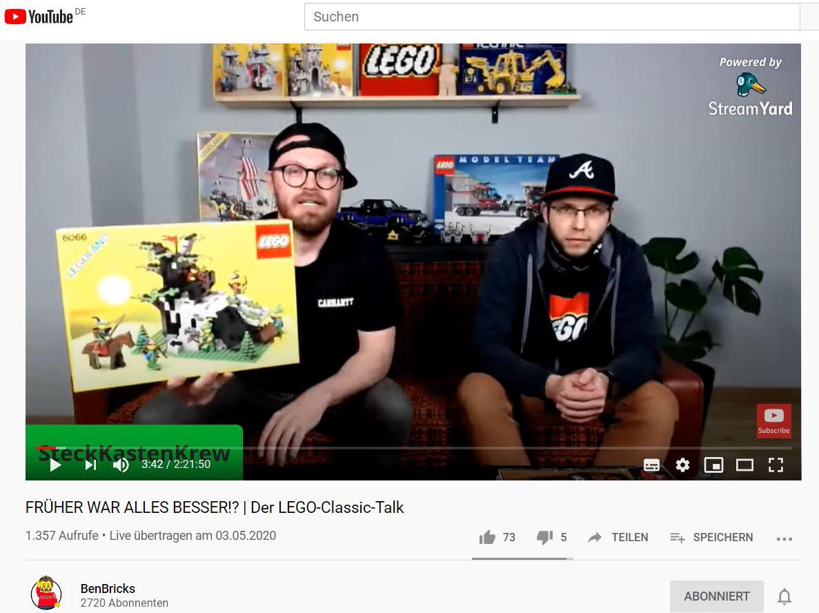 lego-classic-talk-steckkastenkrew