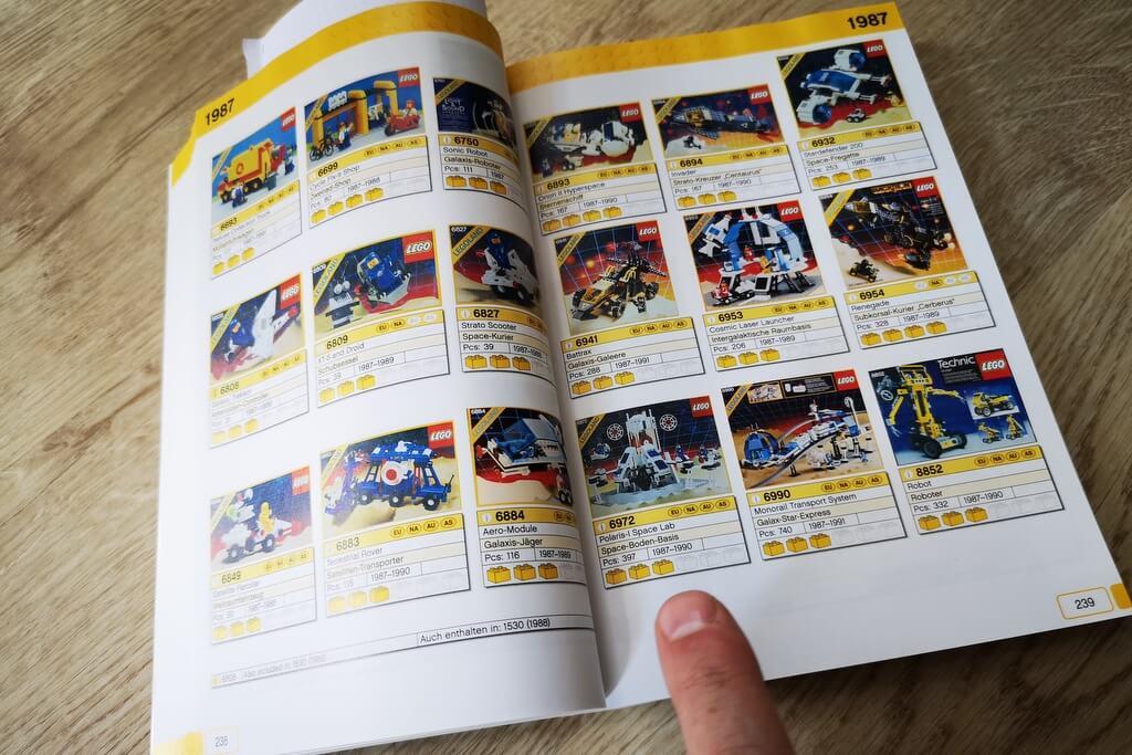 lego-collectors-guide-katalog