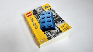 lego-collectors-guide-sammler-katalog
