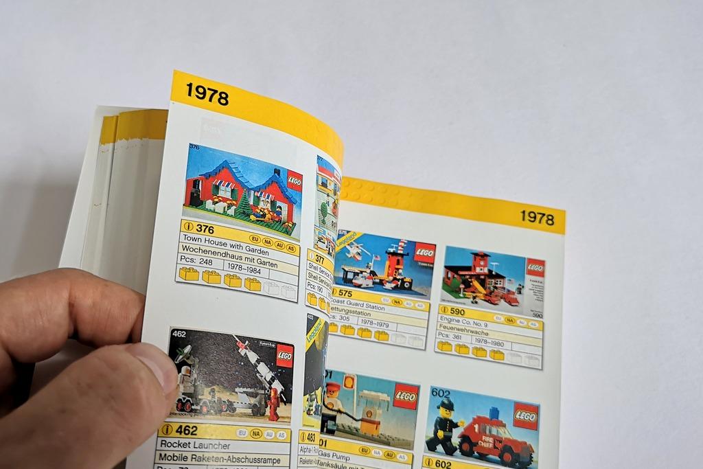 lego-collectors-guide-schnell-durchblaettern