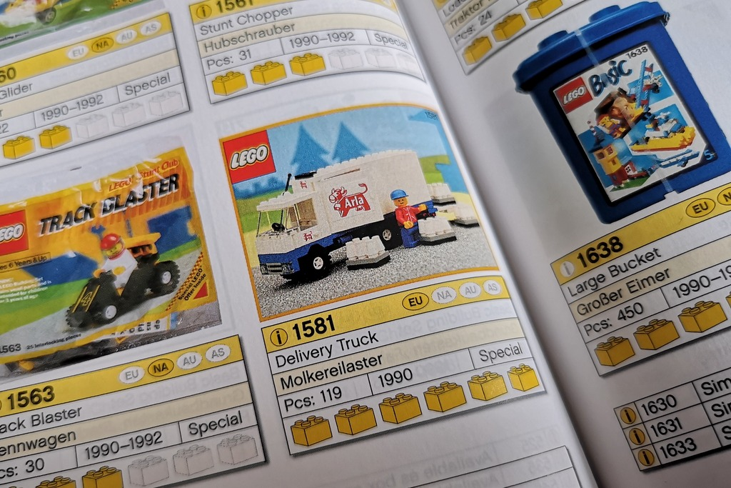 lego-collectors-guide-set-1581-arla-molkerei-laster