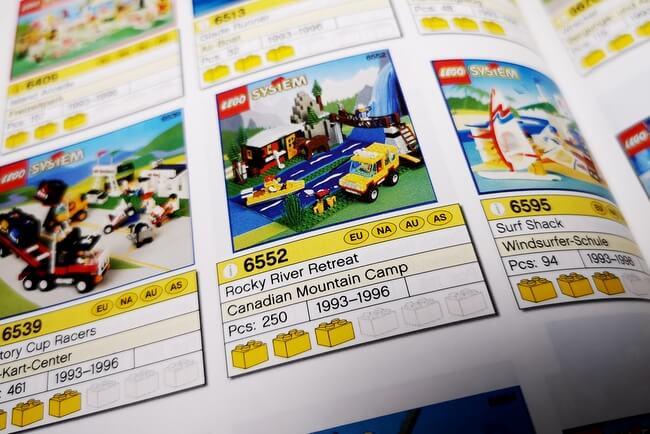 lego-collectors-guide-set-6552