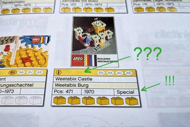lego-collectors-guide-weetabix-castle