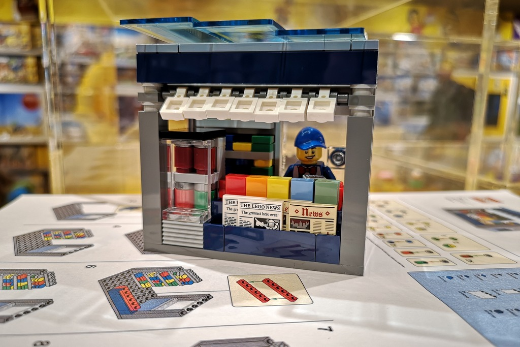 lego-creator-zeitungskiosk