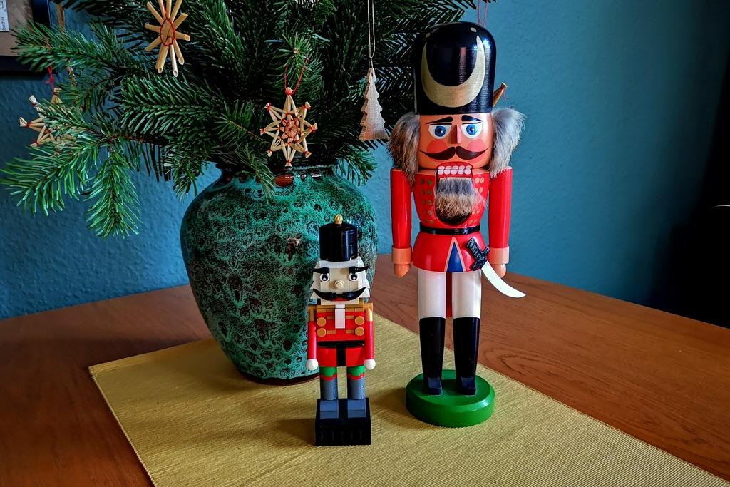 lego-dekoration-weihnachten