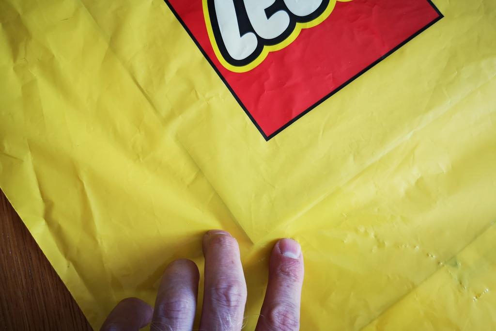 lego-diy-bild