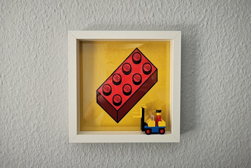 lego-diy-projekt