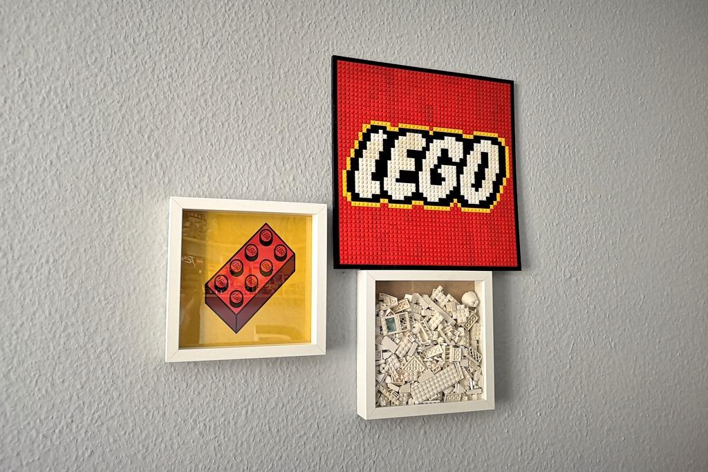 lego-do-it-yourself