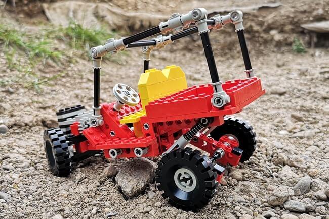lego-dune-buggy