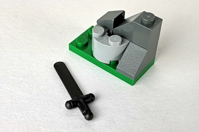 lego-excalibur-schwert