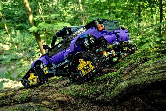 lego-extrem-gelaende-fahrzeug