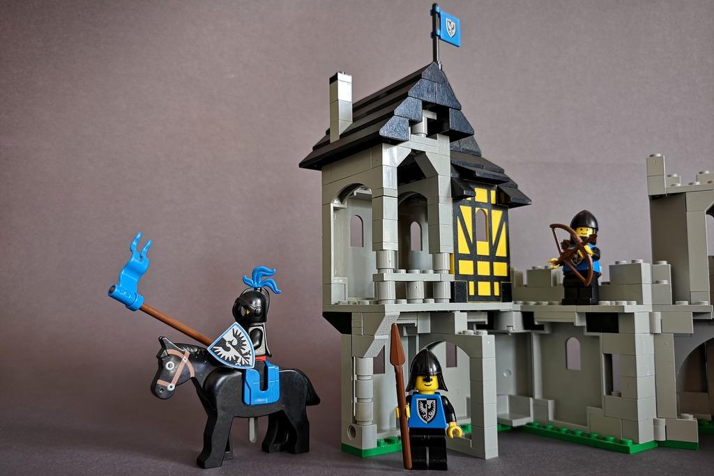 lego-fachwerkhaus-mittelalter