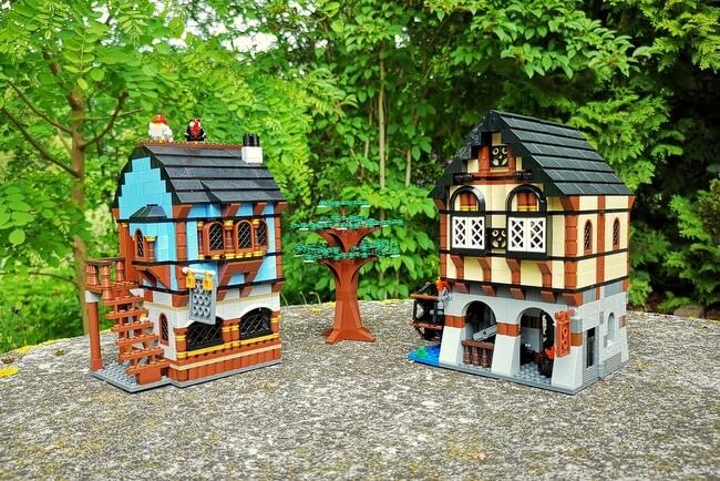 lego-fachwerkhaus