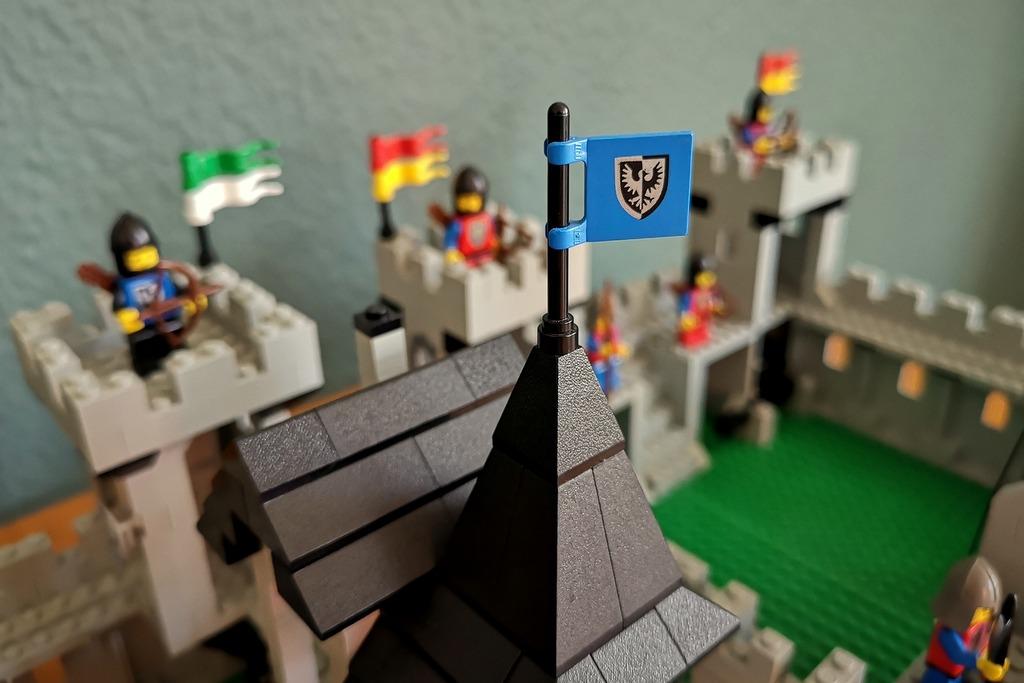 lego-fahne-selten