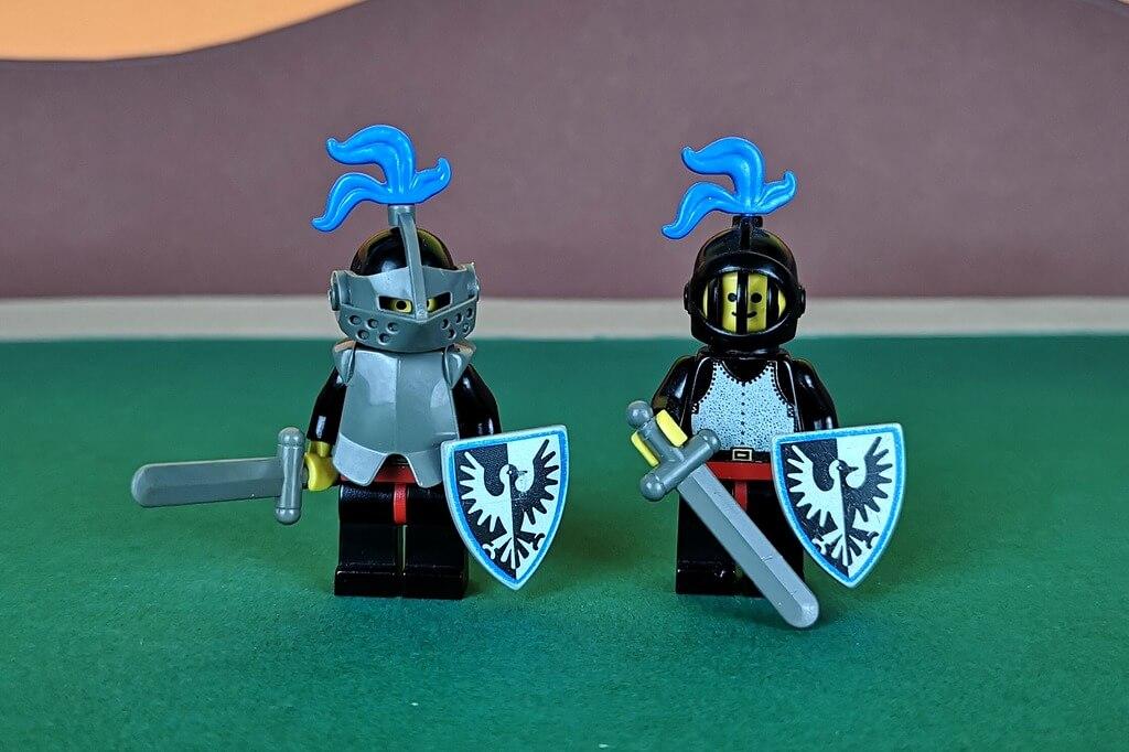 lego-falkenritter-minifiguren