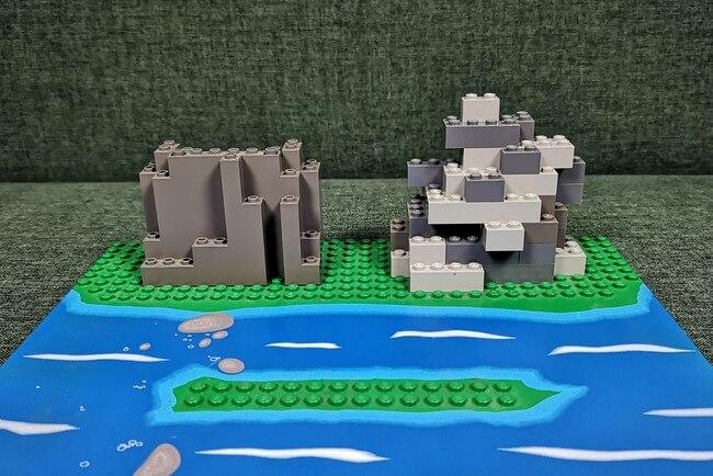 lego-felsen-aus-bricks