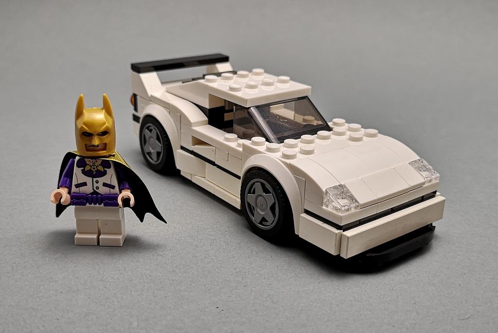 lego-ferrari-lego-batman