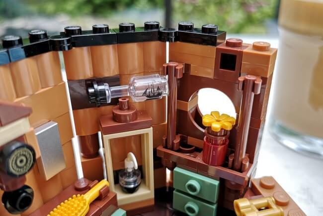 lego-flaschenschiff-mini