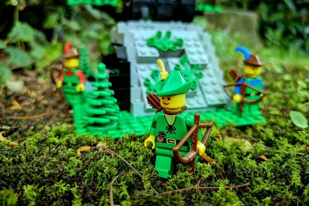 lego-forestman