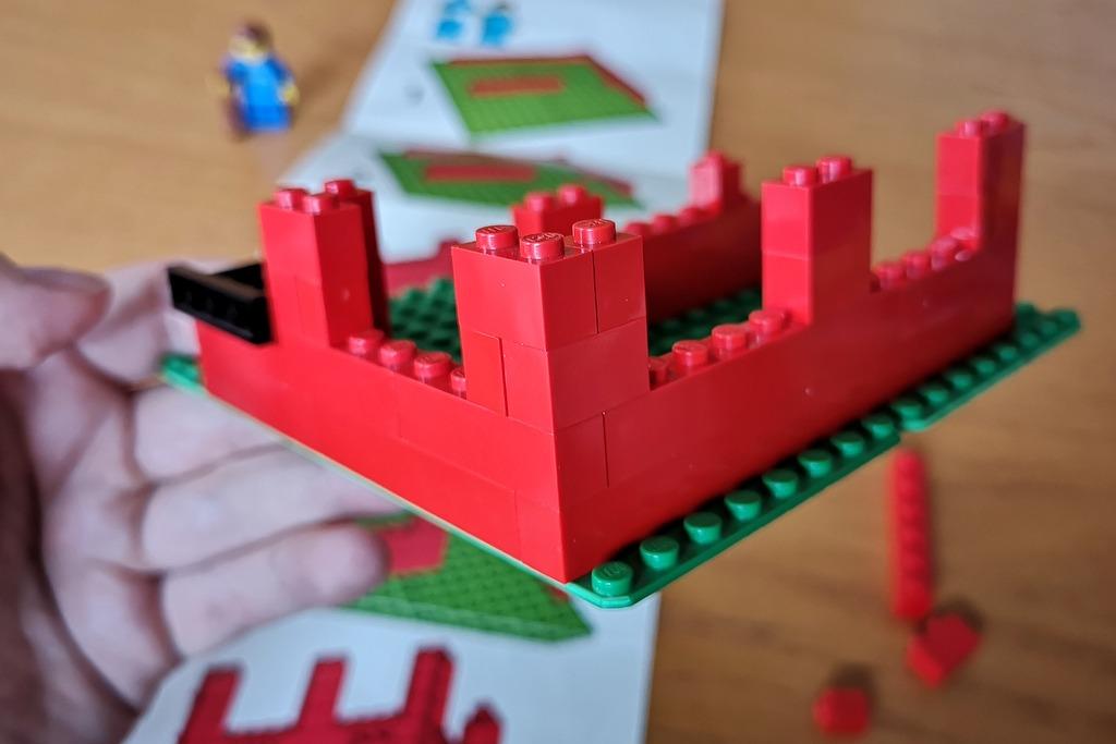 lego-fugen-bauen