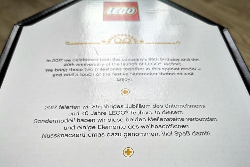 lego-geburtstag-2017
