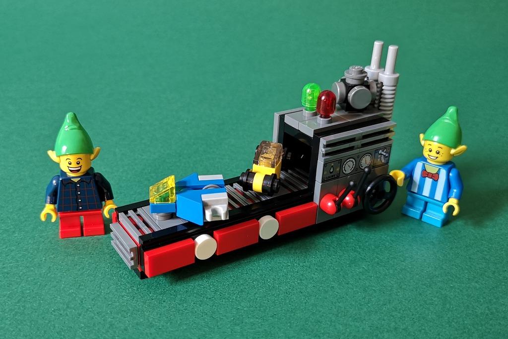 lego-geschenk-maschine