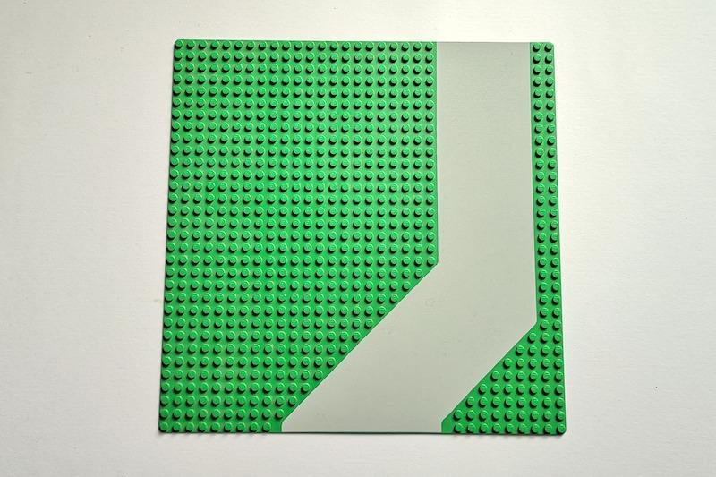lego-grundplatte-1987