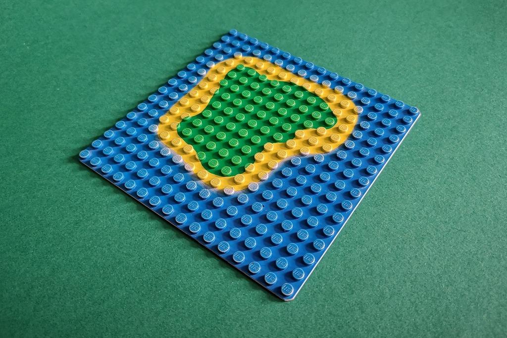 lego-grundplatte-piraten-insel