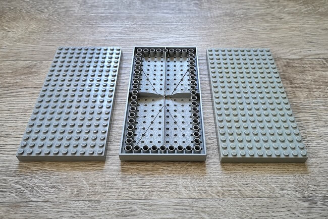 lego-grundplatten-70er-jahre