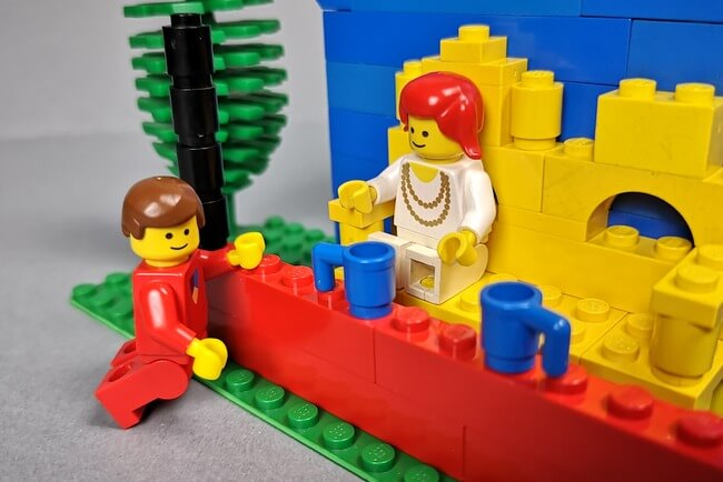 lego-heirats-antrag