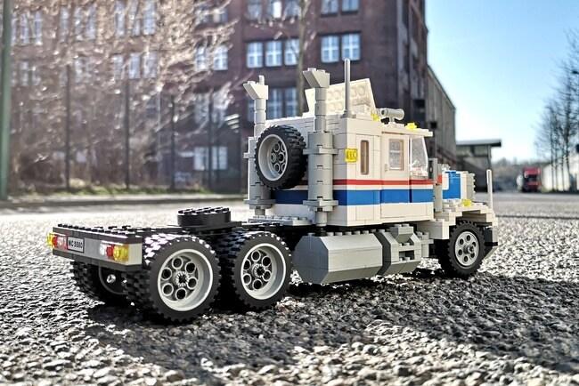 lego-highway-truck-5580
