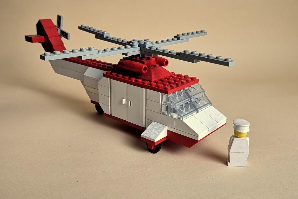 lego-hubschrauber-rotor