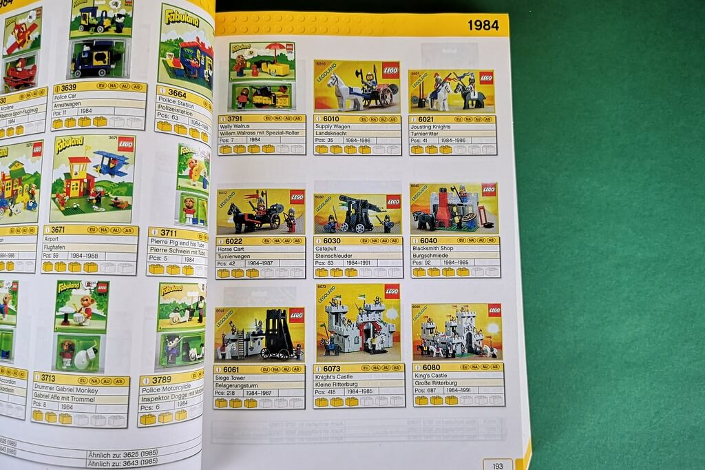 1984-alle-lego-burgen