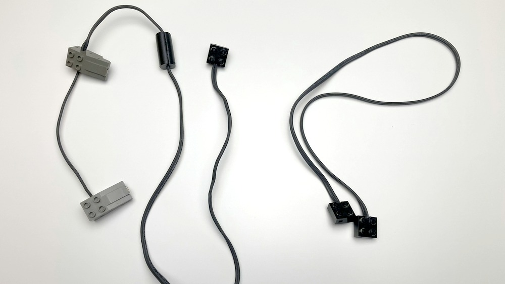 lego-kabel-reparieren