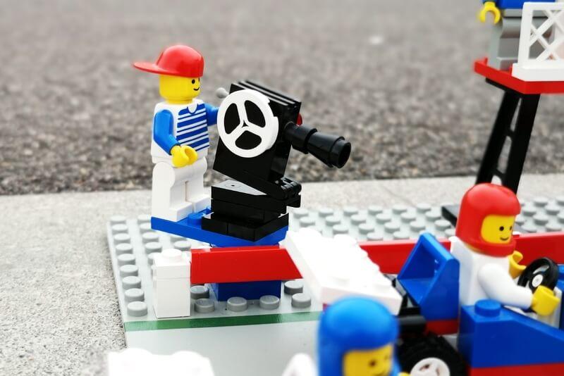 lego-kameramann-minifigur