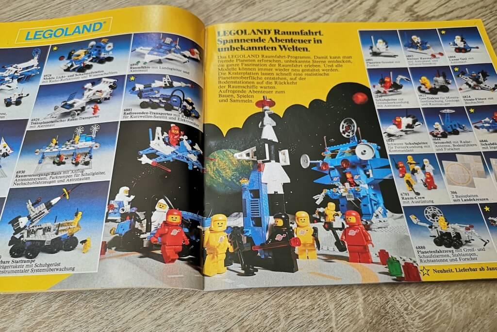 lego-katalog-1984-minifiguren-astronauten