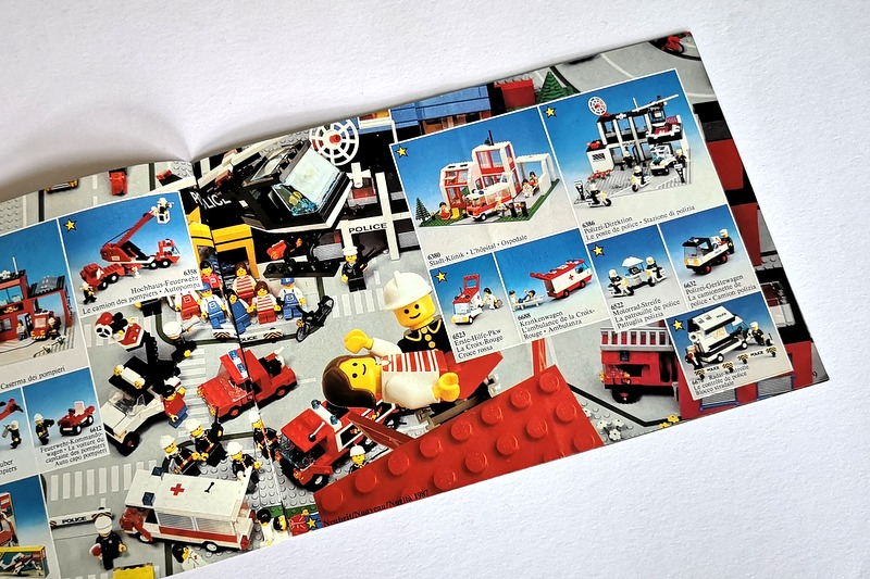 lego-katalog-1987-seite-9