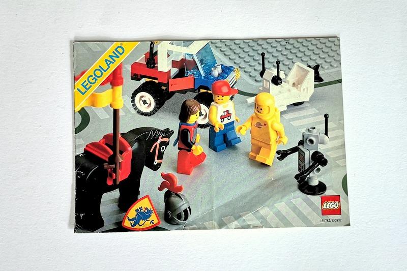 lego-katalog-1987