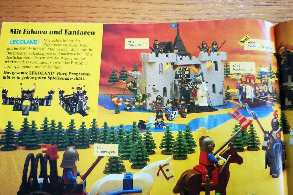 lego-katalog-1988
