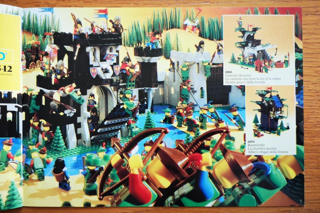 lego-katalog-1989