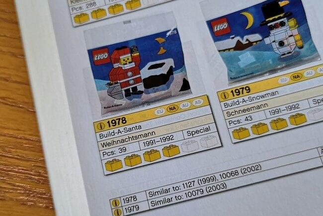 lego-katalog-weihnachtsmann