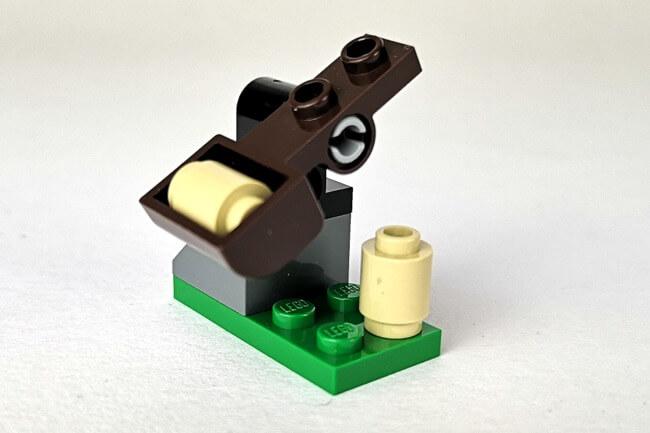lego-katapult