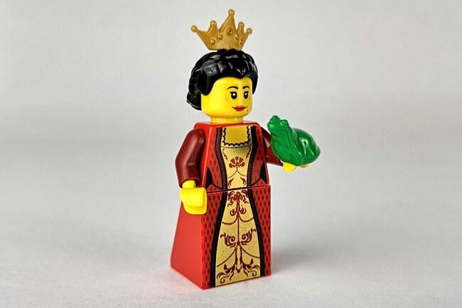 lego-koenigin