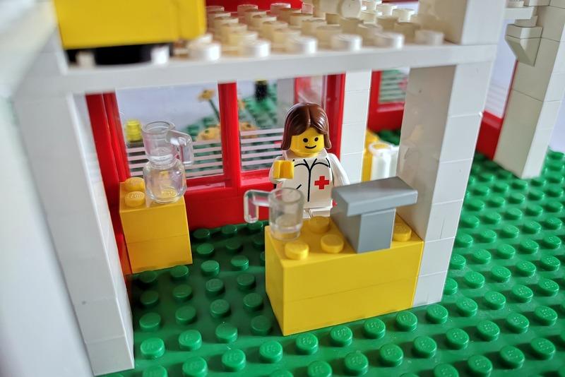 lego-krankenhaus-notaufnahme