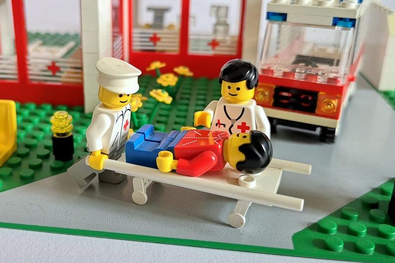 lego-krankenhaus-notfall