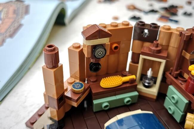 lego-kuckucksuhr