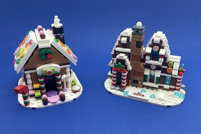 lego-lebkuchenhaus-vergleich-40139-und-40337