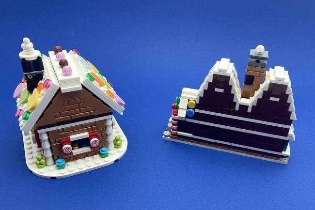 lego-lebkuchenhaus-vergleich-set-40139-und-set-40337