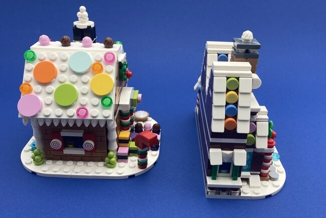 lego-lebkuchenhaus-vergleich